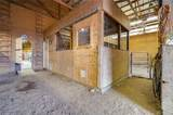 4928 Storms Creek Road - Photo 40