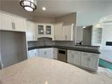 412 Cathedral Court - Photo 10