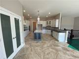 412 Cathedral Court - Photo 11