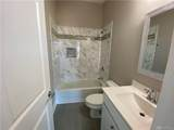 412 Cathedral Court - Photo 24
