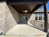 412 Cathedral Court - Photo 25