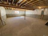 412 Cathedral Court - Photo 37