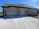 412 Cathedral Court - Photo 4