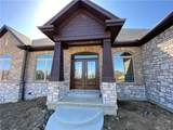 412 Cathedral Court - Photo 6