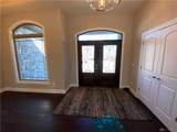 412 Cathedral Court - Photo 7