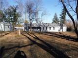 6865 Troy Pike - Photo 15