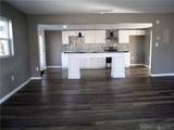 6865 Troy Pike - Photo 25