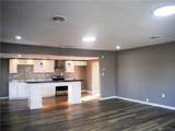 6865 Troy Pike - Photo 27