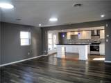 6865 Troy Pike - Photo 28