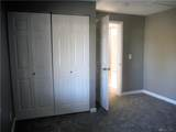 6865 Troy Pike - Photo 40