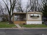 10650 Wood Road - Photo 1