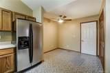 3437 Baronwood Boulevard - Photo 11