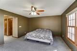 3437 Baronwood Boulevard - Photo 18