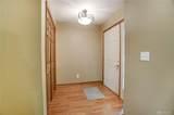 3437 Baronwood Boulevard - Photo 6