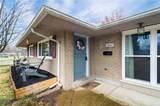 3860 Cordell Drive - Photo 3