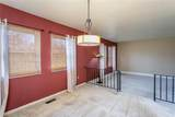 4012 Forest Ridge Boulevard - Photo 14