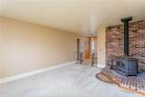 4012 Forest Ridge Boulevard - Photo 15