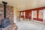 4012 Forest Ridge Boulevard - Photo 17