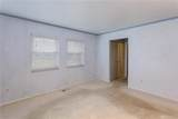 4012 Forest Ridge Boulevard - Photo 19