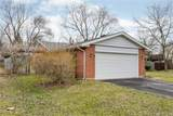 4012 Forest Ridge Boulevard - Photo 2