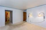 4012 Forest Ridge Boulevard - Photo 20