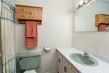 4012 Forest Ridge Boulevard - Photo 21