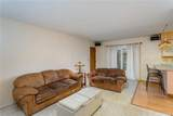 4012 Forest Ridge Boulevard - Photo 4