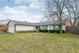 4012 Forest Ridge Boulevard - Photo 40
