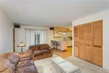 4012 Forest Ridge Boulevard - Photo 5