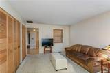 4012 Forest Ridge Boulevard - Photo 6