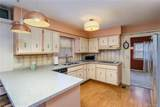 4012 Forest Ridge Boulevard - Photo 7