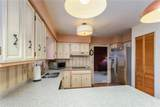 4012 Forest Ridge Boulevard - Photo 8