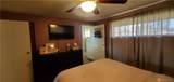 4225 Macon Avenue - Photo 19
