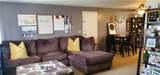 4225 Macon Avenue - Photo 3