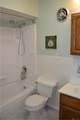 1360 Kevin Drive - Photo 14