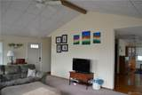 1360 Kevin Drive - Photo 4