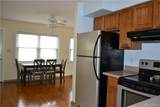 1360 Kevin Drive - Photo 8
