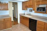 1360 Kevin Drive - Photo 9