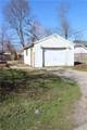 2201 Berwyck Avenue - Photo 5