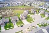 6906 Buell Lane - Photo 64