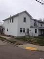 934 Leo Street - Photo 1
