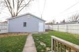 2805 Kingston Avenue - Photo 6