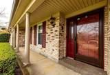 6859 Sycamore Creek Court - Photo 3