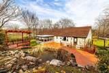 6859 Sycamore Creek Court - Photo 30