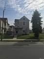 30 Burkhardt Avenue - Photo 1