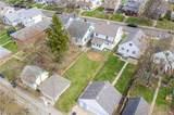 1057 Pritz Avenue - Photo 39
