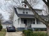 2517 Auburn Avenue - Photo 2