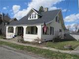 144 Plum Street - Photo 1