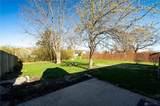 7731-7733 Essington Circle - Photo 41