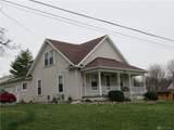 3988 Weaver Fort Jefferson Road - Photo 1